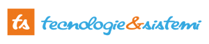 Tecnlogie & Sistemi - logox2