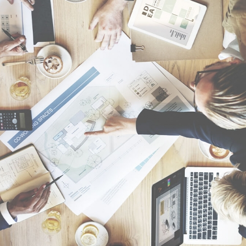 Business plan - Tecnologie & Sistemi