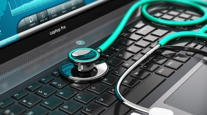 Diritto alla riservatezza in caso di emergenza - Tecnologie & Sistemi
