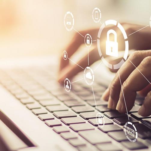 GDPR Privacy - Tecnologie & Sistemi