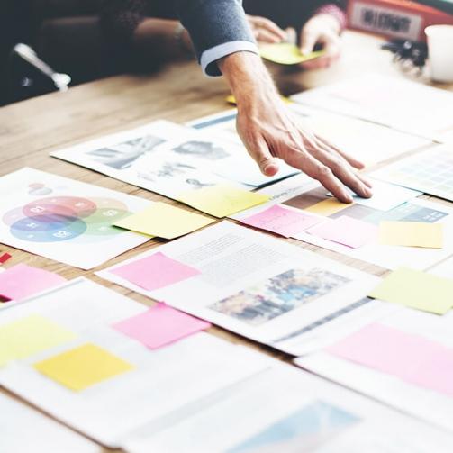 Modelli di organizzazione - Tecnologie & Sistemi