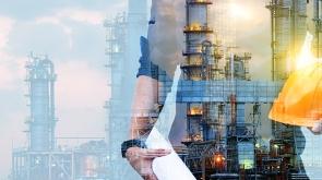 Sicurezza sul lavoro in azienda - Tecnologie&Sistemi
